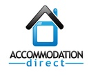 Accommodation Direct